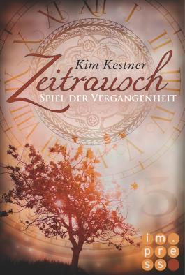 http://s3-eu-west-1.amazonaws.com/cover.allsize.lovelybooks.de/Die-Zeitrausch-Trilogie--Band-1--Spiel-der-Vergangenheit-9783646600506_xxl.jpg