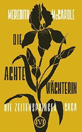 http://s3-eu-west-1.amazonaws.com/cover.allsize.lovelybooks.de/Die-achte-Wachterin--Die-Zeitenspringer-Saga-1-9783492703529_xxl.jpg