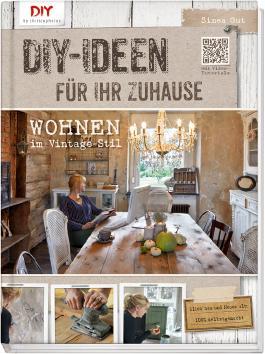 do it yourself ideen f r ihr zuhause. Black Bedroom Furniture Sets. Home Design Ideas