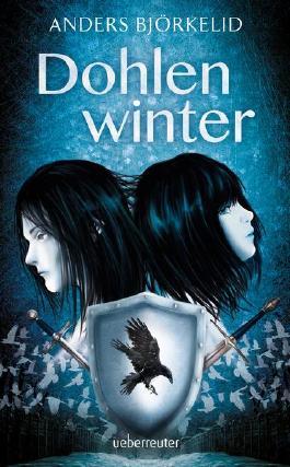 http://s3-eu-west-1.amazonaws.com/cover.allsize.lovelybooks.de/Dohlenwinter-9783764170189_xxl.jpg