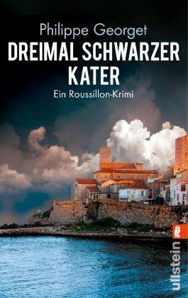 http://s3-eu-west-1.amazonaws.com/cover.allsize.lovelybooks.de/Dreimal-schwarzer-Kater-9783548286143_xxl.jpg