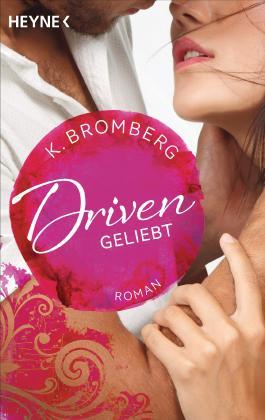 http://s3-eu-west-1.amazonaws.com/cover.allsize.lovelybooks.de/Driven--Geliebt--Band-3---Roman---9783453438088_xxl.jpg