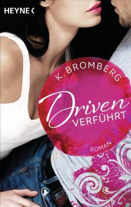 http://s3-eu-west-1.amazonaws.com/cover.allsize.lovelybooks.de/Driven--Verfuhrt--Band-1---Roman---9783453438064_xxl.jpg