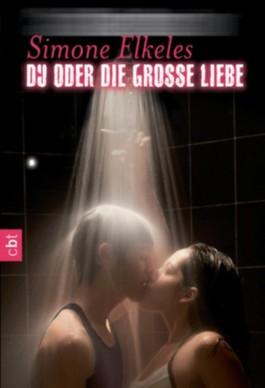 http://s3-eu-west-1.amazonaws.com/cover.allsize.lovelybooks.de/Du-oder-die-gro%C3%9Fe-Liebe-9783570308080_xxl.jpg