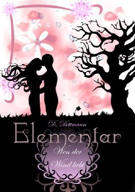 http://www.amazon.de/Wen-Wind-liebt-ELEMENTAR-1-ebook/dp/B00HH8UBB6/ref=sr_1_2?ie=UTF8&qid=1434404119&sr=8-2&keywords=elementar