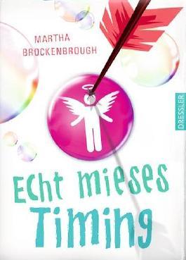 http://s3-eu-west-1.amazonaws.com/cover.allsize.lovelybooks.de/Echt-mieses-Timing-9783791527048_xxl.jpg