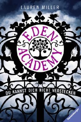 http://s3-eu-west-1.amazonaws.com/cover.allsize.lovelybooks.de/Eden-Academy---Du-kannst-dich-nicht-verstecken-9783473401208_xxl.jpg