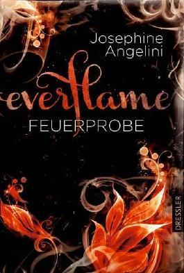 http://s3-eu-west-1.amazonaws.com/cover.allsize.lovelybooks.de/Everflame---Feuerprobe-9783791526300_xxl.jpg