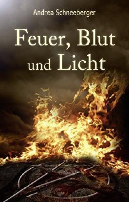 http://s3-eu-west-1.amazonaws.com/cover.allsize.lovelybooks.de/Feuer--Blut-und-Licht-B00LC10X94_xxl.jpg