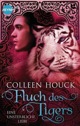 http://s3-eu-west-1.amazonaws.com/cover.allsize.lovelybooks.de/Fluch-des-Tigers---Eine-unsterbliche-Liebe-9783453534629_xxl.jpg
