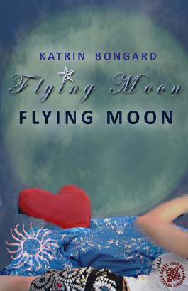 Flying Moon