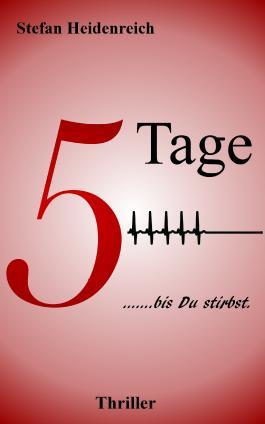 Fünf Tage