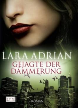 http://s3-eu-west-1.amazonaws.com/cover.allsize.lovelybooks.de/Gejagte-der-Dammerung-9783802583841_xxl.jpg