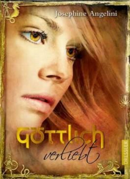 http://s3-eu-west-1.amazonaws.com/cover.allsize.lovelybooks.de/Gottlich-verliebt-9783791526270_xxl.jpg