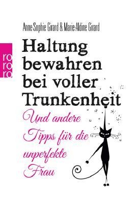 http://s3-eu-west-1.amazonaws.com/cover.allsize.lovelybooks.de/Haltung-bewahren-bei-voller-Trunkenheit-9783499617430_xxl.jpg