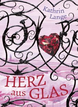 http://s3-eu-west-1.amazonaws.com/cover.allsize.lovelybooks.de/Herz-aus-Glas-9783401069784_xxl.jpg