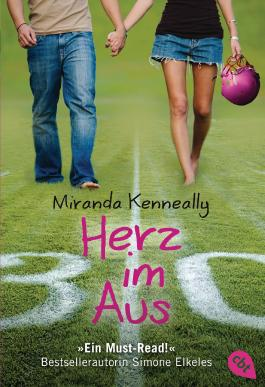http://s3-eu-west-1.amazonaws.com/cover.allsize.lovelybooks.de/Herz-im-Aus-9783570309292_xxl.jpg