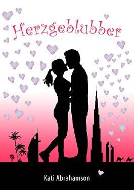 http://merely-a-bookshouse.blogspot.de/2014/09/rezension-herzgeblubber-von-kati.html