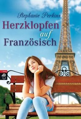 http://s3-eu-west-1.amazonaws.com/cover.allsize.lovelybooks.de/Herzklopfen-auf-Franzosisch-9783570402207_xxl.jpg