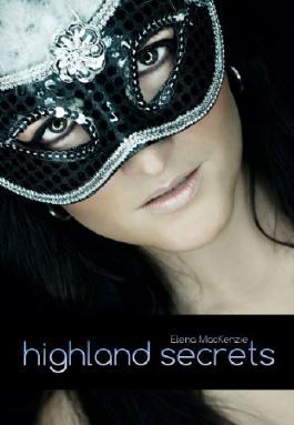 http://s3-eu-west-1.amazonaws.com/cover.allsize.lovelybooks.de/Highland-Secrets-B00F3RTE52_xxl.jpg