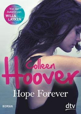 http://s3-eu-west-1.amazonaws.com/cover.allsize.lovelybooks.de/Hope-Forever-9783423716062_xxl.jpg