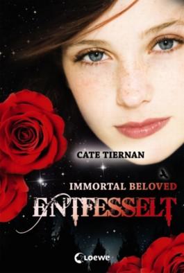 http://s3-eu-west-1.amazonaws.com/cover.allsize.lovelybooks.de/Immortal-Beloved---Entfesselt-9783785573457_xxl.jpg