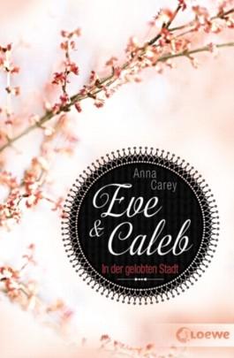 Eve & Caleb 2