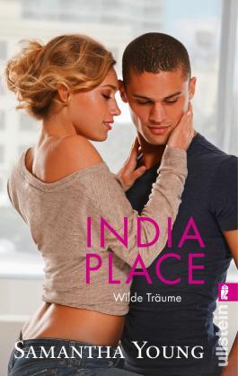 http://s3-eu-west-1.amazonaws.com/cover.allsize.lovelybooks.de/India-Place---Wilde-Traume--Deutsche-Ausgabe--9783548286921_xxl.jpg