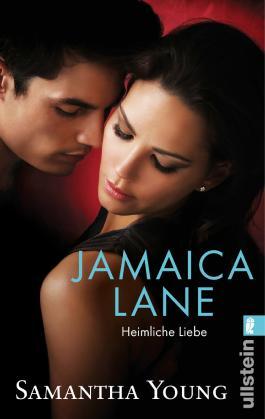 http://s3-eu-west-1.amazonaws.com/cover.allsize.lovelybooks.de/Jamaica-Lane---Heimliche-Liebe--Deutsche-Ausgabe--9783548286358_xxl.jpg