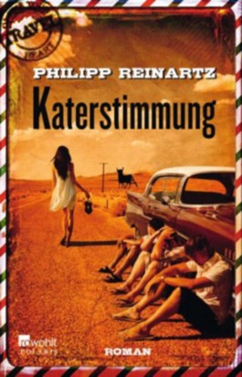 http://s3-eu-west-1.amazonaws.com/cover.allsize.lovelybooks.de/Katerstimmung-9783499230592_xxl.jpg