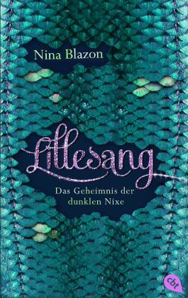 http://s3-eu-west-1.amazonaws.com/cover.allsize.lovelybooks.de/LILLESANG---Das-Geheimnis-der-dunklen-Nixe-9783570162873_xxl.jpg