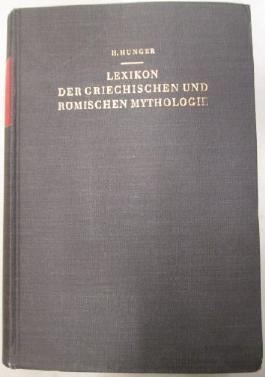book Bildverarbeitung und Objekterkennung: