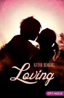 http://blaueblaubeere.blogspot.de/2015/04/rezension-zu-loving-von-katrin-bongard.html
