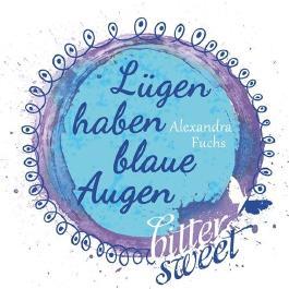 http://ilys-buecherblog.blogspot.de/2015/03/rezension-lugen-haben-blaue-augen.html