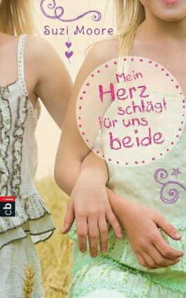 http://s3-eu-west-1.amazonaws.com/cover.allsize.lovelybooks.de/Mein-Herz-schlagt-fur-uns-beide-9783570156452_xxl.jpg