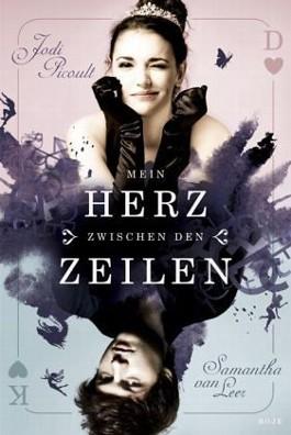 http://s3-eu-west-1.amazonaws.com/cover.allsize.lovelybooks.de/Mein-Herz-zwischen-den-Zeilen-9783414823656_xxl.jpg
