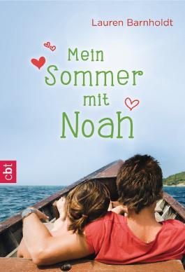http://s3-eu-west-1.amazonaws.com/cover.allsize.lovelybooks.de/Mein-Sommer-mit-Noah-9783570308530_xxl.jpg