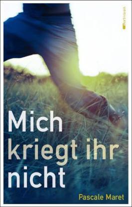 http://s3-eu-west-1.amazonaws.com/cover.allsize.lovelybooks.de/Mich-kriegt-ihr-nicht-9783944572123_xxl.jpg