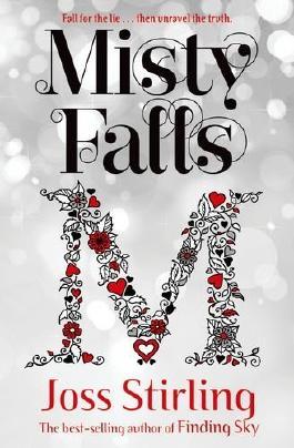 http://s3-eu-west-1.amazonaws.com/cover.allsize.lovelybooks.de/Misty-Falls-9780192737366_xxl.jpg