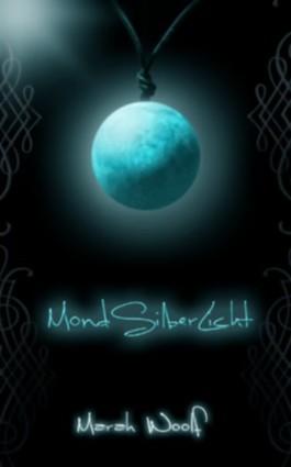 Mondsilberlicht 1