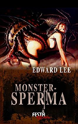 Monstersperma