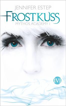 Mythos Academy 1