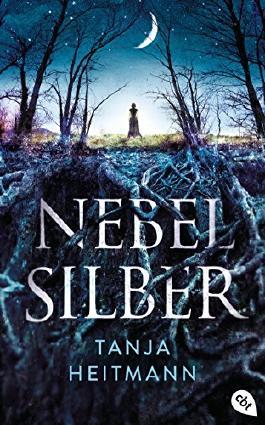 http://s3-eu-west-1.amazonaws.com/cover.allsize.lovelybooks.de/Nebelsilber-9783570161210_xxl.jpg