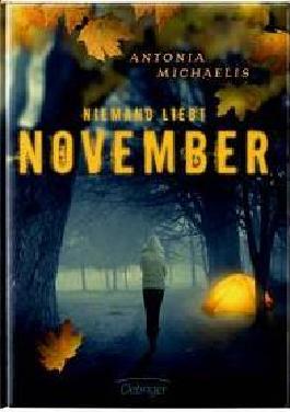 http://merely-a-bookshouse.blogspot.de/2014/08/rezension-niemand-liebt-november-von.html