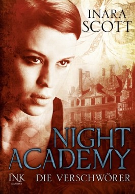 Night Academy 2