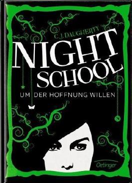 http://s3-eu-west-1.amazonaws.com/cover.allsize.lovelybooks.de/Night-School--Um-der-Hoffnung-willen-9783789133367_xxl.jpg