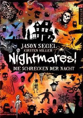 http://s3-eu-west-1.amazonaws.com/cover.allsize.lovelybooks.de/Nightmares----Die-Schrecken-der-Nacht-9783791519081_xxl.jpg
