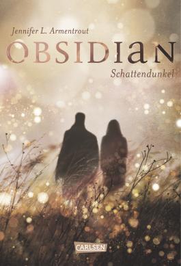 Obsidian 1