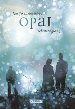 http://s3-eu-west-1.amazonaws.com/cover.allsize.lovelybooks.de/Opal---Schattenglanz-9783551583338_xxl.jpg