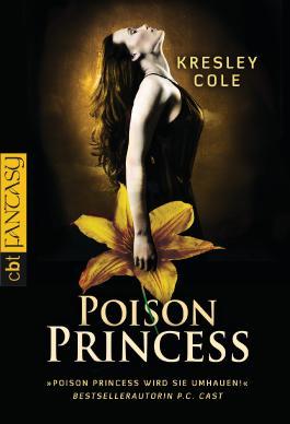 http://s3-eu-west-1.amazonaws.com/cover.allsize.lovelybooks.de/Poison-Princess-9783570308981_xxl.jpg